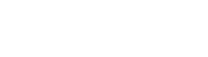 Paradigm | A New Paradigm in Governance