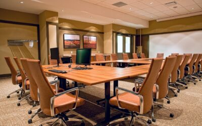 Independent Directors & The Split Board Saga