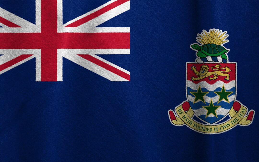 Addition to the FATF 'greylist' will prompt Cayman to flex regulatory muscles