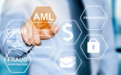 Critical considerations when selecting AML Officers – it's important to get it right!